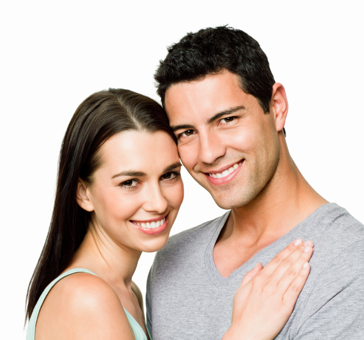 Vaderma Couples Discounts - Vaderma Laser Hair Removal