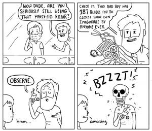 comics-completelyseriouscomics-shave-649775
