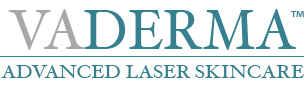 Virginia Beach Laser Hair Removal